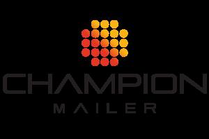 Champion Mailer